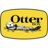 50% OFF OtterBox Coupon Code