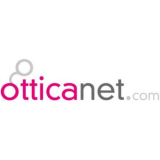 70% OFF Otticanet Coupon Code