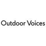 30% OFF Outdoor Voices Coupon Code