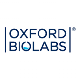 15% OFF Oxford Biolabs Coupon Code