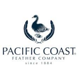 25% OFF  Pacific Coast Coupon Code