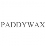 30% OFF Paddywax Coupon Code