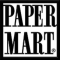 25% OFF Paper Mart Coupon Code