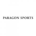20% OFF Paragon Sports Coupon Code
