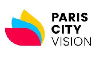 10% OFF Paris City Vision Coupon Code