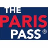 10% OFF Paris Pass Coupon Code
