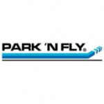40% OFF Park 'N Fly Coupon Code