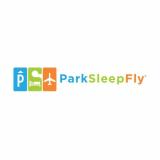 20% OFF Park Sleep Fly  Coupon Code