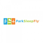 20% OFF Park Sleep Fly  Coupon Code