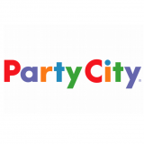 Up to $20 OFF Party City Coupon Code