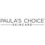20% OFF Paula's Choice SiteWide Coupon Code