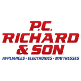 $20 OFF P.C. Richard & Son Discount Code