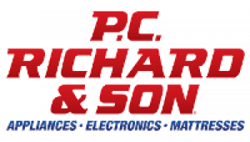 10% OFF P.C. Richard & Son Coupon Code