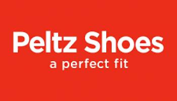 25% OFF Peltz Shoes Coupon Code