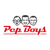 Up to $100 OFF Pep Boys Promo Code