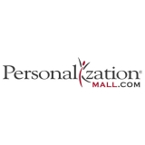 15% OFF Personalization Mall SiteWide Coupon Code