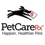 30% OFF PetCareRx Coupon Code