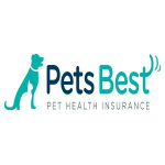 20% OFF Pets Best Coupon Code
