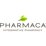 30% OFF Pharmaca Coupon Code