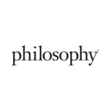 40% OFF Philosophy Coupon Code