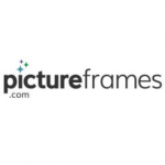 75% OFF Picture Frames Coupon Code