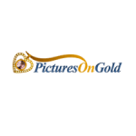 20% OFF Pictures On Gold Coupon Code