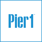 10% OFF Pier 1 Coupon Code