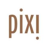 30% OFF Pixi Beauty Coupon Code