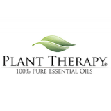 10% OFF Plant Therapy Coupon Code