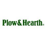 20% OFF Plow & Hearth Coupon Code