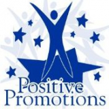 65% OFF Positive Promotions Coupon Code