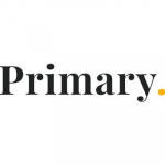 30% OFF Primary Goods Coupon Code