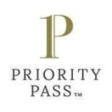 20% OFF Priority Pass Coupon Code