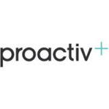 Up to 10% OFF Proactiv Deals