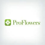20% OFF ProFlowers SiteWide Coupon Code