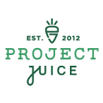 20% OFF Project Juice Coupon Code