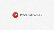 ProteusThemes