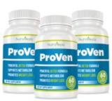 $30 OFF ProVen Coupon Code