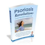 $30 OFF Psoriasis Revolution Coupon Code