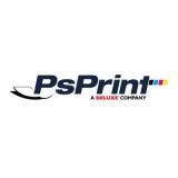 Up to $20 OFF PsPrint Coupon Code