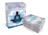 $20 OFF Pure Reiki Healing Mastery Coupon Code