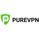 20% OFF PureVPN SiteWide Coupon Code