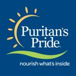 15% OFF Puritan's Pride Coupon Code