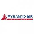 Pyramyd Air