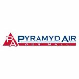 20% OFF Pyramyd Air Promo Code