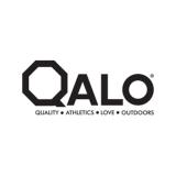 50% OFF Qalo Coupon Code