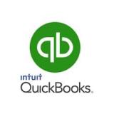 50% OFF Quickbooks Coupon Code