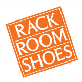 25% OFF Rack Room Shoes Coupon Code