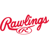 25% OFF Rawlings Coupon Code