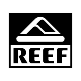 50% OFF Reef Coupon Code